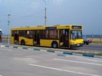 Tursib: program special de circulație în prima și a doua zi de Rusalii