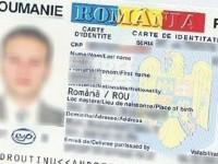 Aproape 8.000 de sibieni nu au un act de identitate valabil