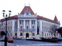 Iohannis mai câștigă o bătălie cu ANI, la Curtea de Apel Alba-Iulia