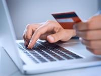 Ministerul Finanţelor avertizează asupra unei tentative de fraudă prin e-mailuri care cer plata unei taxe pentru utilizarea internetului