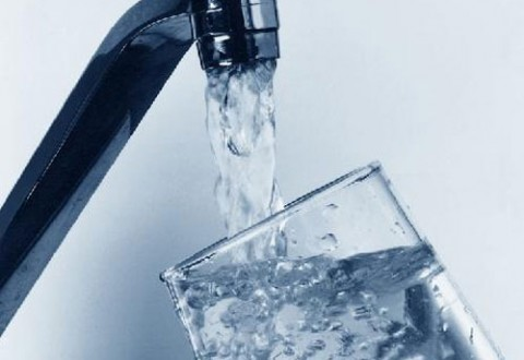 """Lucrări la reţeaua de alimentare cu apă din Şelimbăr cu întreruperea furnizării în zona Domna Stanca  – """"Lidl"""" – """"Dedeman"""" – """"Avantgarden"""""""