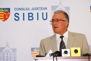 Ce ne-a dat UE? -Județul are 19 proiecte pe fonduri europene