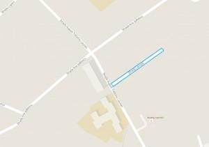 Încep lucrări de modernizare pe alte trei străzi