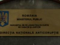 """Ancheta continuă. Văleanu se consideră """"total nevinovată"""""""