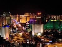 Excursii la Paris și Las Vegas, mită mascată pentru medici oncologi (surse)