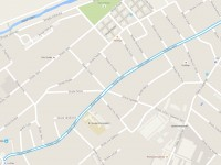 Lucrările pe strada Lupeni vor începe în primăvara anului 2016