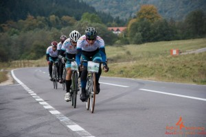 Ciclaton ia startul pe 2 septembrie, la Sibiu
