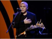 Constantin Chiriac: Festivalul de Teatru, o formă de nebunie frumoasă