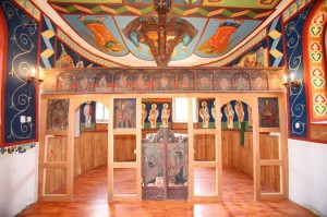 Spiritualitate și tradiții în Poienița, satul cu 17 locuitori