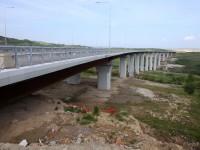 Compania Națională de Autostrăzi și Drumuri Naționale din România și-a dat cu expertiza în cap