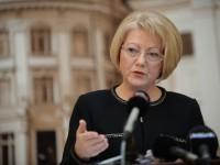 Primarul interimar Astrid Fodor a contestat decizia de incompatibilitate