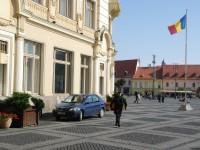 DNA continuă ancheta privind contractele Primăriei Sibiu cu firma Coral Impex