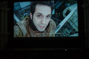 Astra Film Festival și-a desemnat câștigătorii ediției din 2015