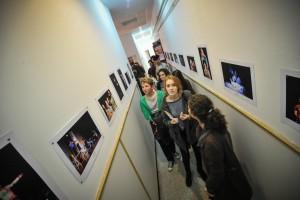 11 spectacole, 99 de persoane si 8 regizori intr-un maraton teatral studentesc