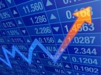 Acționarii Bursei din Sibiuau decis fuziunea prin absorbție cu Bursa de Valori București