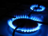 Serviciul de distribuţie a gazelor naturale va fi sistat joi, 24 noiembrie, pe mai multe străzi din Mediaş