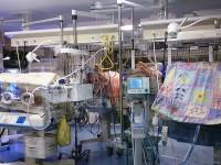 Consiliul Judeţean Sibiu a obţinut terenul pentru noul spital de urgență!