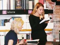 Concurs de poezie și dramaturgie dedicat tinerilor