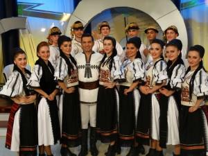 Festival la Bradu -Sărbătoare dedicată produselor și tradițiilor din Ţara Oltului