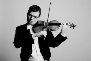 Omagiu compozitorului sibian Gheorghe Șoima