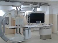 Centru de cercetare inovativ