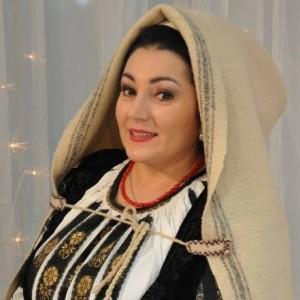 """Adriana Trandafir și vedete ale muzicii autohtone la concertul de colinde """"Iată, vin colindători!"""""""