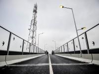 6,4 milioane de euro pentru legătura Zonei Industriale Vest cu orașul | FOTO