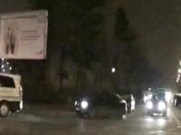 Tâlhari prinși de polițiștii sibieni, după ce au jefuit doi taximetriști în doar 24 de ore