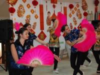 """ULBS organizează etapa preliminară a competiției """"Chinese Bridge"""", pentru tinerii care vor să învețe limba chineză"""