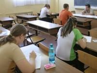 Aproape trei sferturi dintre candidații la bacalaureat au obținut certificatul de utilizator experimentat la proba de comunicare în limba română