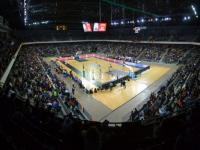 PROGRAMUL oficial complet al meciurilor din cadrul EUROBASKET 2017