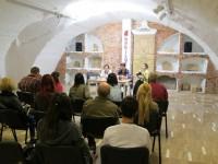 Casa de Cultură a Studenților Sibiu îi provoacă pe tineri la scris