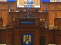 Mircea CAZAN