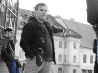 Răzvan Pop: O treime din populația Sibiului a spus #rezist