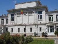 România, ţara impostorilor academici