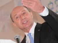 Băsescu ar candida la alegerile parlamentare