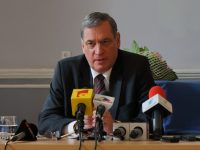 Forumul German se aşteaptă la o guvernare PSD cu ALDE