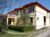 Situația de la Spitalul de Pediatrie din Sibiu, criticată de Avocatul Poporului