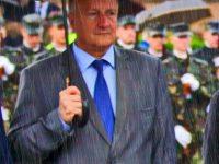 Șah mat la Cindrea! Liderul PSD Sibiu nu va putea candida la alegerile parlamentare și și-a anunțat demisia din toate funcțiile de conducere