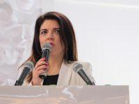 Preşedintele PMP Sibiu vrea un judeţ la înălţimea fostei Capitale Culturale Europene