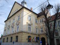 Percheziții DNA la Consiliul Județean Sibiu. Procurorii verifică plăți făcute pe vremea lui Cindrea | ACTUALIZARE