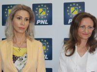 Alianță PNL-FDGR pentru conducerea municipiului Sibiu și a județului. REZULTATE ALEGERI LOCALE: 32 de primării liberale