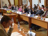 """USR propune la Sibiu implementarea bugetului participativ, prin proiectul """"Tu decizi pentru Sibiu!"""""""