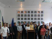 REZULTATE PARȚIALE: PNL a obținut cei mai mulți primari, consilieri locali și consilieri județeni în județul Sibiu