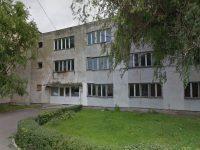 Primăria Sibiu va muta Liceul de Artă într-un internat
