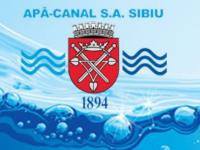 Lucrări de modernizare a rețelei de apă, cu afectarea furnizării în localitățile Vale și Săliște (parțial)