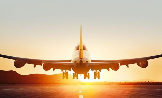 Rute noi de pe Aeroportul din Cluj: Doncaster Sheffield, București, Billund și Alicante