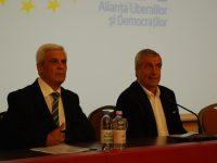 Senator eșuat, în căutare de partid. Ariton se îndreaptă spre ALDE