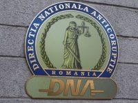 DNA a reținut-o pe directoarea administrativă a Consiliului Județean Sibiu. Alți patru șefi din instituție, sub control judiciar | ACTUALIZARE