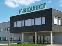 Marquardt Sibiu: angajări în fiecare joi